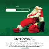 print_adv_adsl3_1