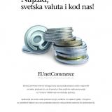 print_adv_ecommerce_1