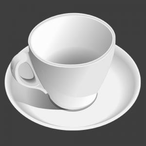coffe_cup_1.jpg