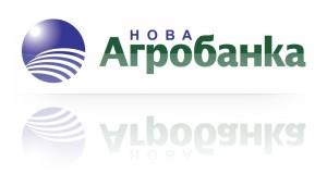 pr_agrobanka_2_1