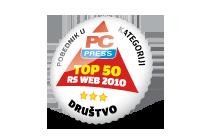 pr_beograd_award