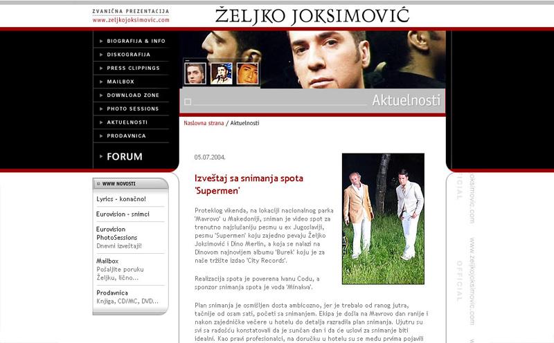 pr_seljko_2_1